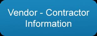Vendor contractor information