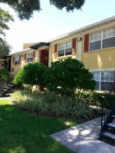 Apartment buildings for sale