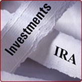 Investing in Real Estate Using your IRA (Part 2 of 2)
