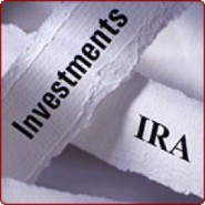 Investing in Real Estate inside an Individual Retirement Account (IRA) (Part 1 of 2)